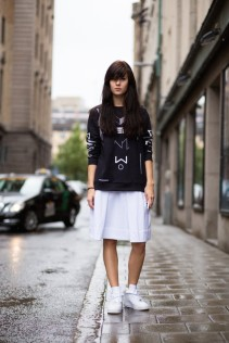 ss15-stockholm-fashion-week-street-style-black-white-710x1065