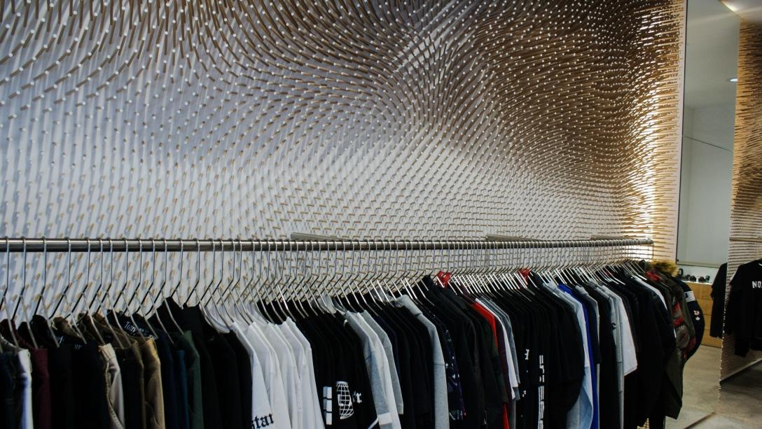 Sneaker boutique mrqt stuttgart