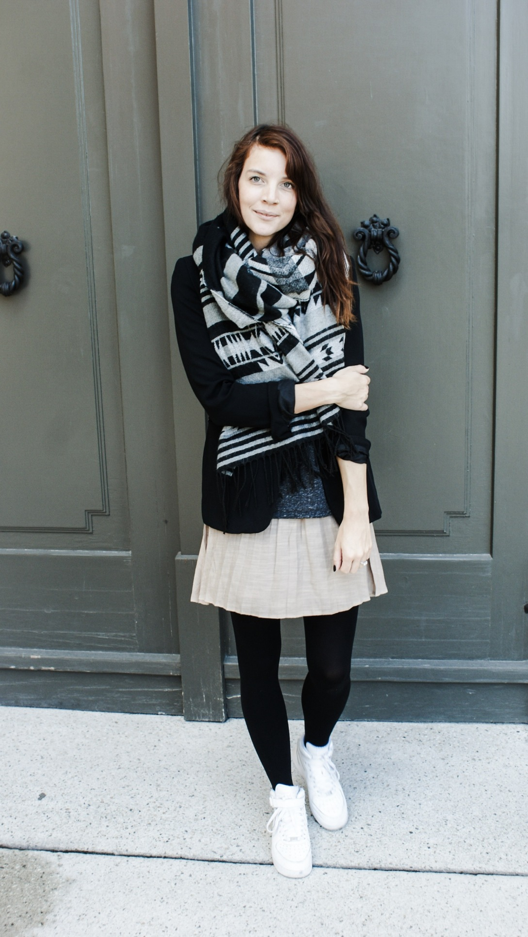 Fall outfit 2014 must haves