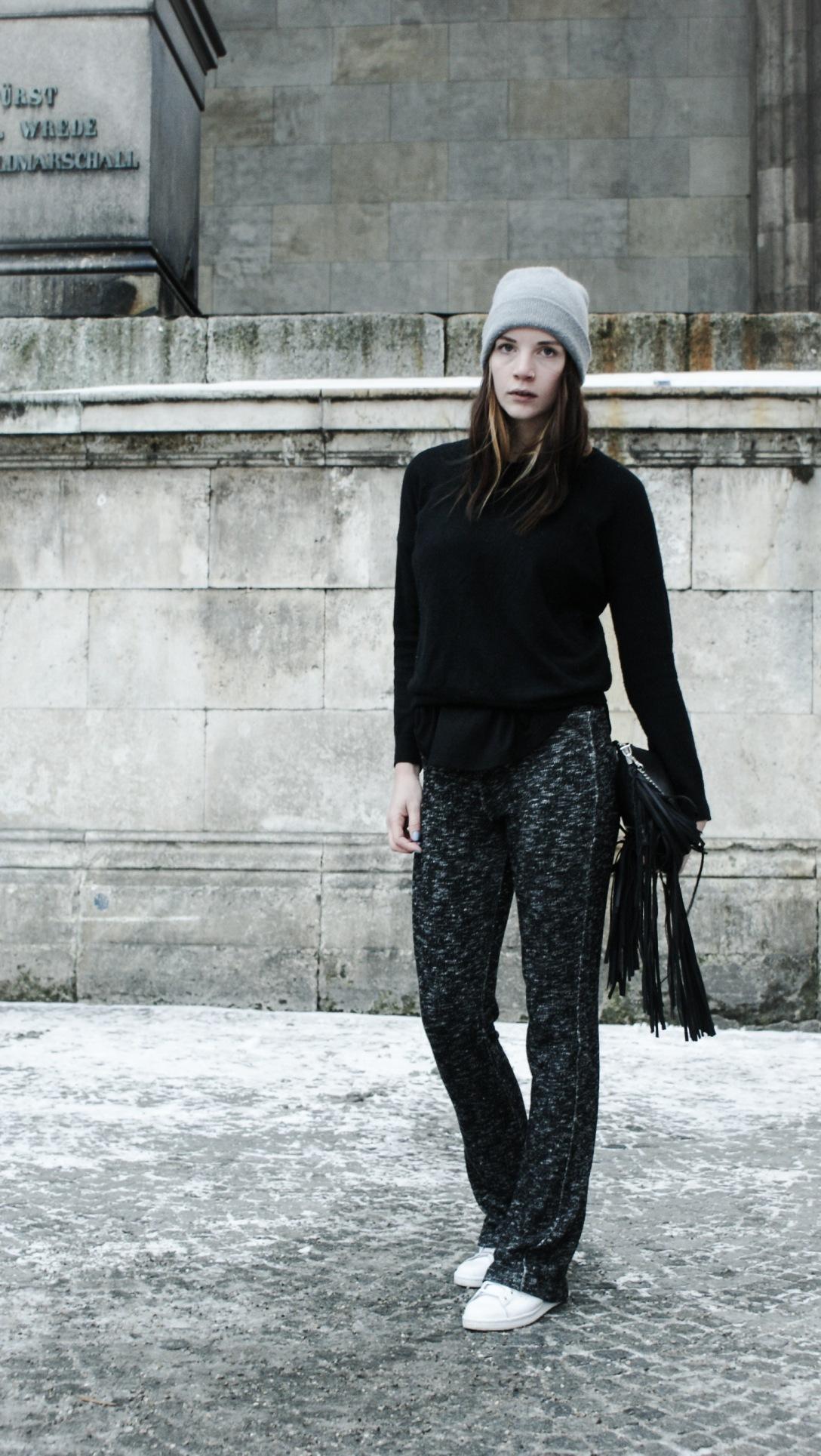 fashion trend munich fashionweek