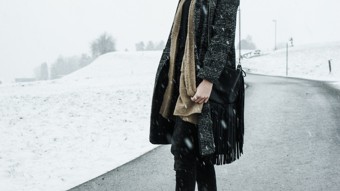 out of the box blog winter outfit fashion inspiration