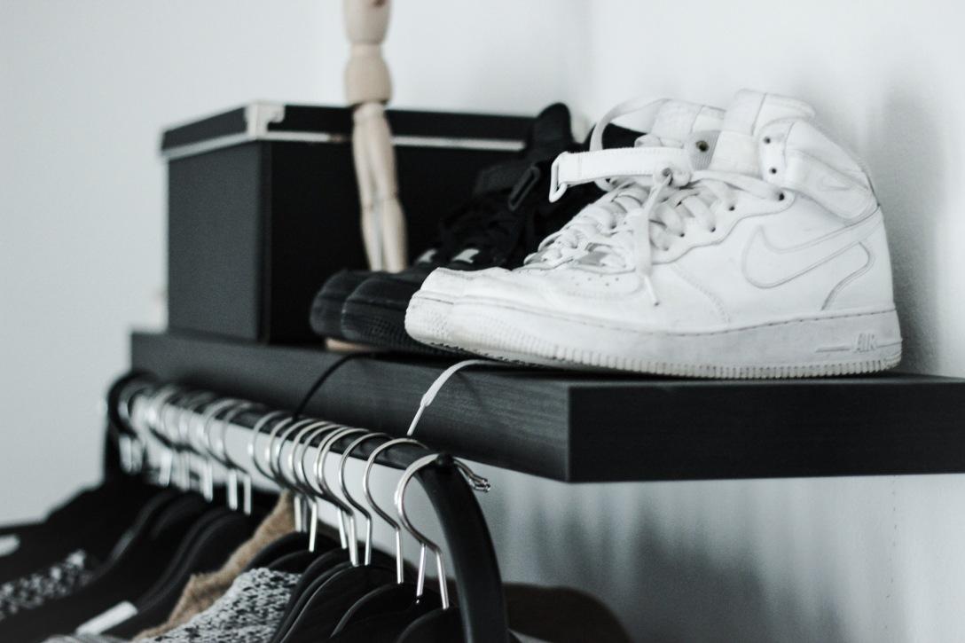 les envies de leonie fashionblog interior inspiration