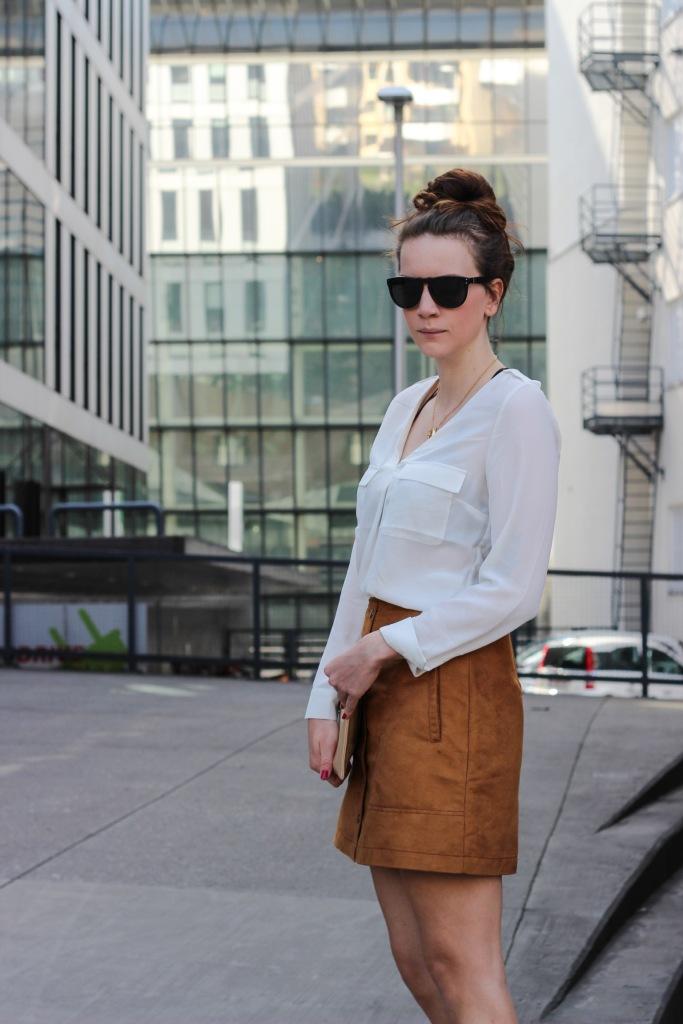 all is pretty fashion inspiration